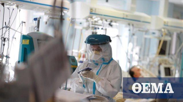 Οι αρχές εντόπισαν νέο στέλεχος του ιού στην Ιαπωνία