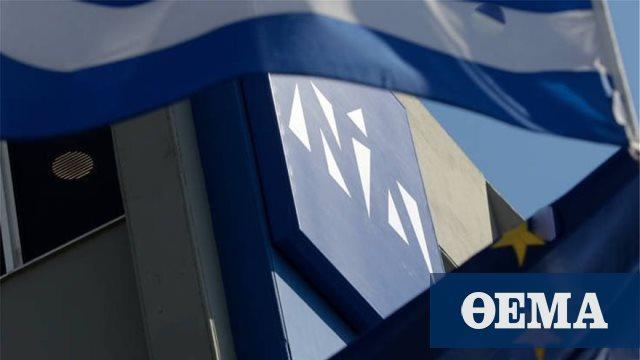Συμφωνεί ο ΣΥΡΙΖΑ με τις αθλιότητες Βαξεβάνη;