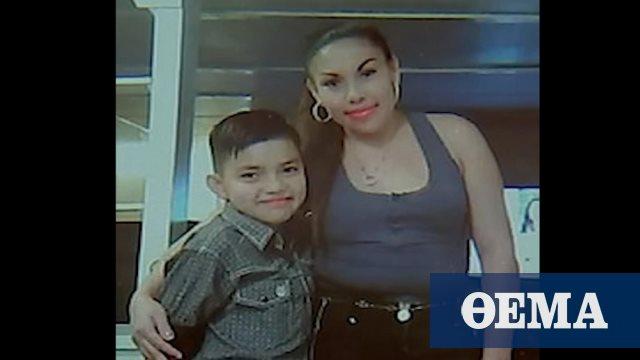 Μητέρα καταθέτει μήνυση 0 εκατ. για τον θάνατο του 11χρονου γιου της στο κύμα ψύχους