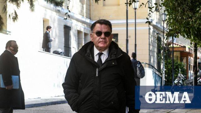 Αν δεν αθωωθεί ο Λιγνάδης, θα καταντήσουμε έρμαια ατόμων χωρίς καμία ηθική αναστολή