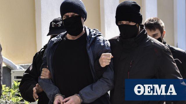 Δημήτρης Λιγνάδης: Απορρίφθηκε η αίτηση ακυρότητας της προδικασίας