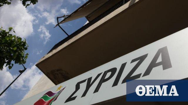 Να εξηγήσει ο Μητσοτάκης την ακύρωση στο άνοιγμα του λιανεμπορίου σε Θεσσαλονίκη, Αχαΐα, Κοζάνη