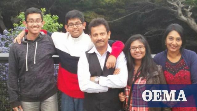 Τέξας: Αδέλφια ξεκλήρισαν την οικογένειά τους