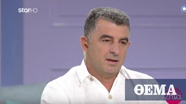 Γιώργος Καραϊβάζ- ΕΣΗΕΑ: Οι δημοσιογράφοι δεν πτοούνται