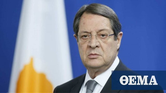 Δεν θα μετατρέψουμε ολόκληρη την Κύπρο σε τουρκική επαρχία