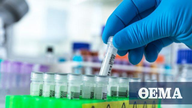 Έρχεται η δεύτερη γενιά εμβολιών - Θα προσφέρουν διαρκή ανοσία - Πρώτο Θέμα
