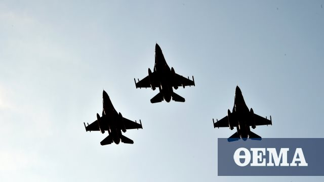 Βόρειο Ιράκ: Η τουρκική αεροπορία βομβάρδισε καταυλισμό Κούρδων προσφύγων