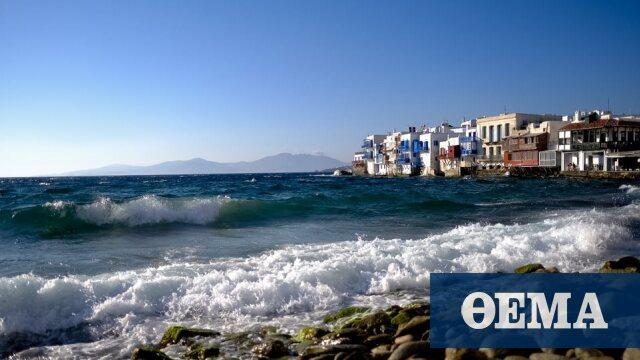Ιταλός τουρίστας με κορωνοϊό εκλιπαρεί σε απόγνωση για ένα δωμάτιο