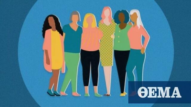 Εμμηνόπαυση: O «άγνωστος» λόγος που πολλές γυναίκες επαγγελματίες παραιτούνται στο ζενίθ της καριέρας τους