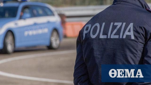 Αγωνία στην Τοσκάνη: Αγοράκι δύο ετών εξαφανίσθηκε από το σπίτι του και αναζητείται