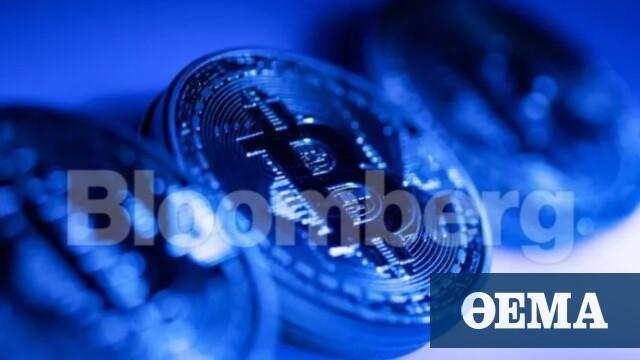 Bitcoin: Νέο ράλι στα 40.000 δολάρια με «σπρώξιμο» από την Amazon