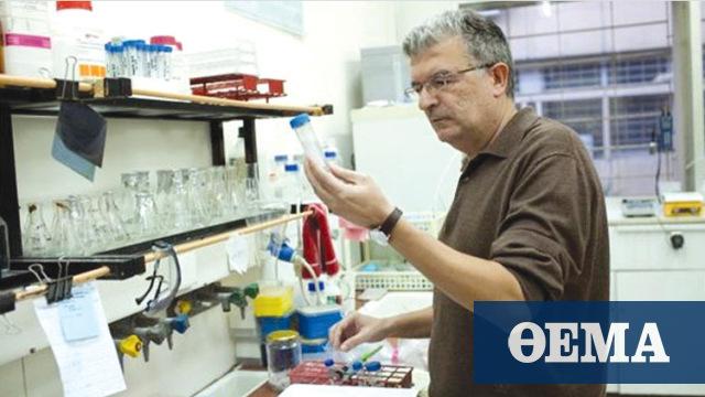 www.protothema.gr