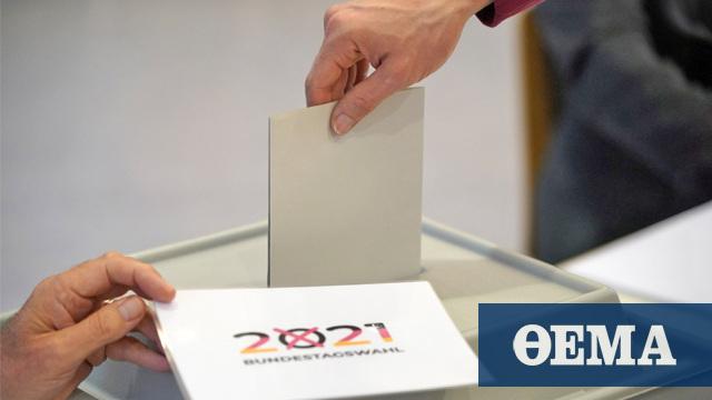 Η «χαρτογράφηση» της κάλπης σε αριθμούς – Πόσοι, ποιοι και ποιους ψηφίζουν