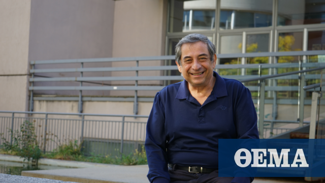 Έλληνας επιστήμονας της διασποράς παρουσιάζει μια «έξυπνη» λύση για το αδύναμο wi-fi