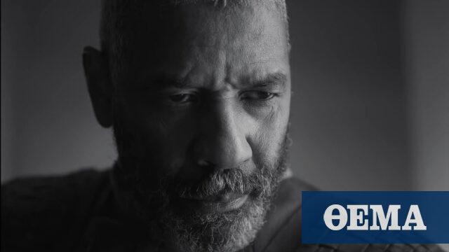 The Tragedy of Macbeth: Διθυραμβικές οι πρώτες κριτικές της ταινίας