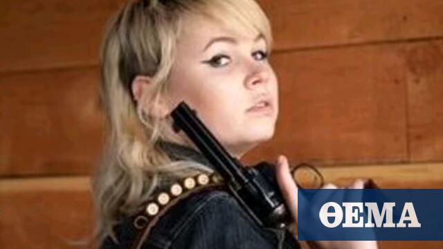 Δεν είμαι σίγουρη αν είμαι έτοιμη για τη δουλειά, έλεγε η υπεύθυνη όπλων που «έδωσε» το γεμάτο όπλο στο Άλεκ Μπάλντουιν