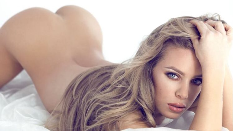 κοκαλιάρικο έφηβοι γυμνές φωτογραφίες πορνό ώριμη μουνί