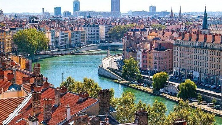 Αυτές είναι οι ομορφότερες πόλεις της Ασίας