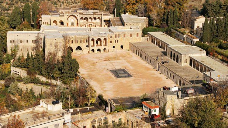 Themis Adamadidis