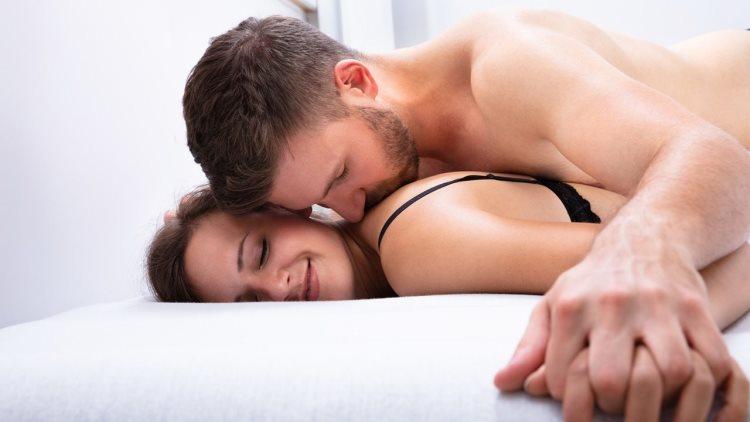 Ασέξουαλ dating στο διαδίκτυο