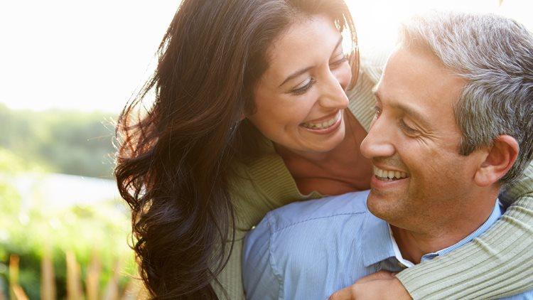 δωρεάν αγάπη dating σε απευθείας σύνδεση