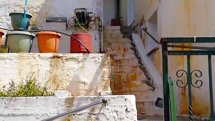 stairs_ar