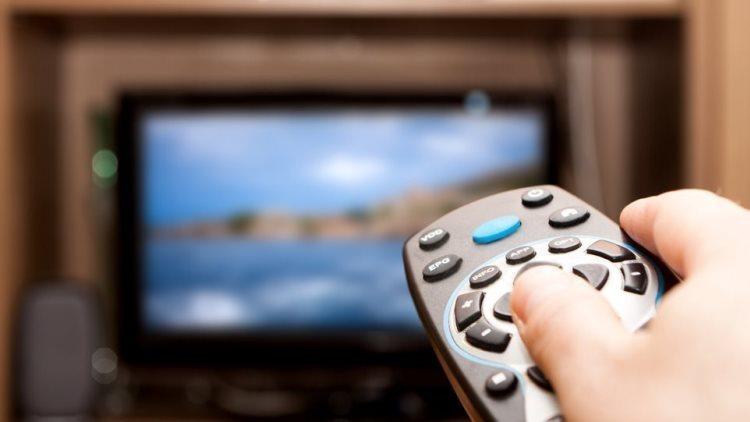 tv_program