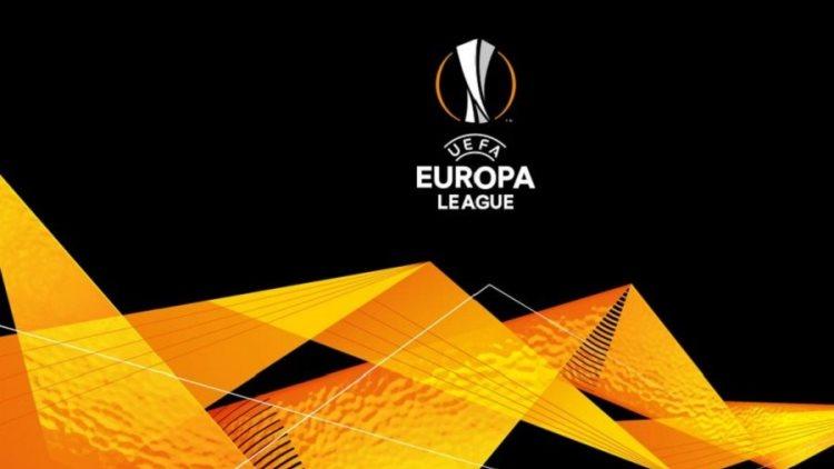europa-league-ena