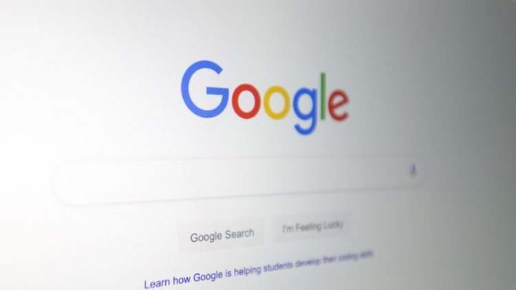 google44