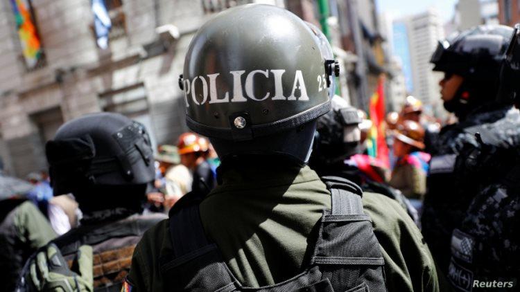 bolivia_policia