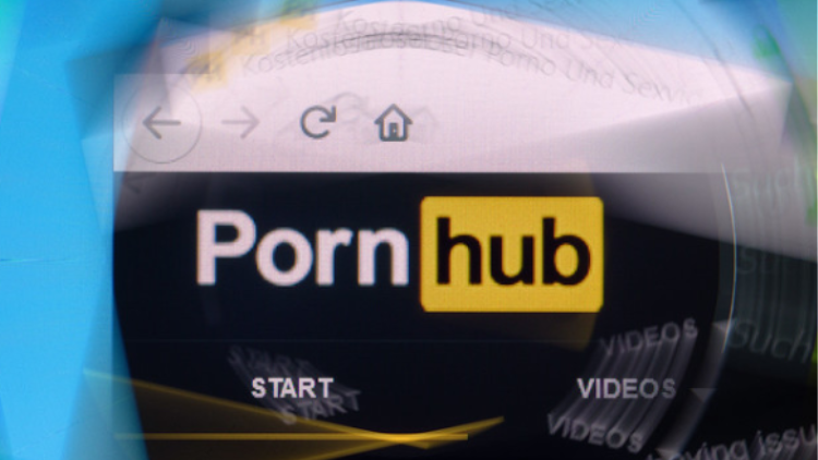 porn66