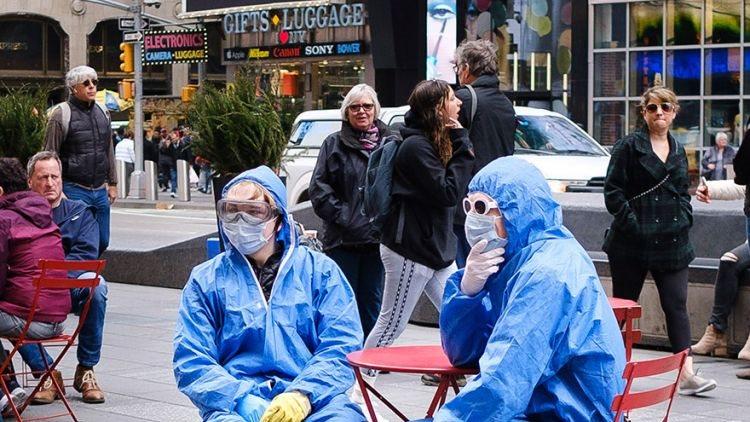 coronavirus-new-york