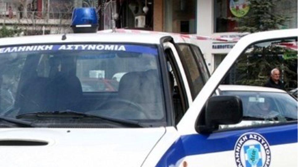 Συνελήφθη Αλβανός για μαστροπεία