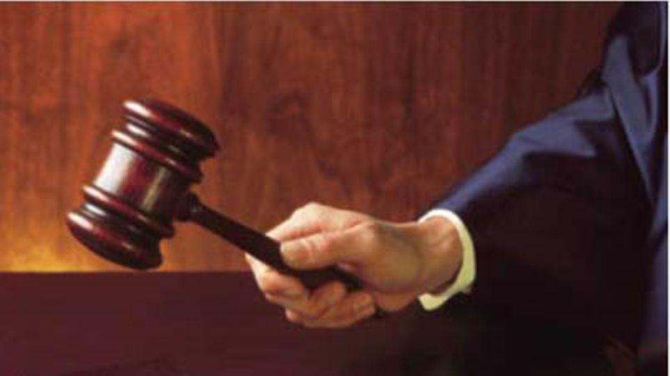 Αντιστράτηγος καταδικάστηκε για διαφθορά στην Ινδία