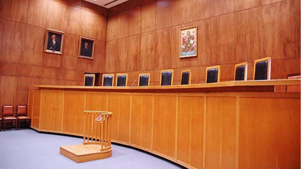 Στην… αντεπίθεση οι δικηγόροι των Χανίων για το Εφετείο