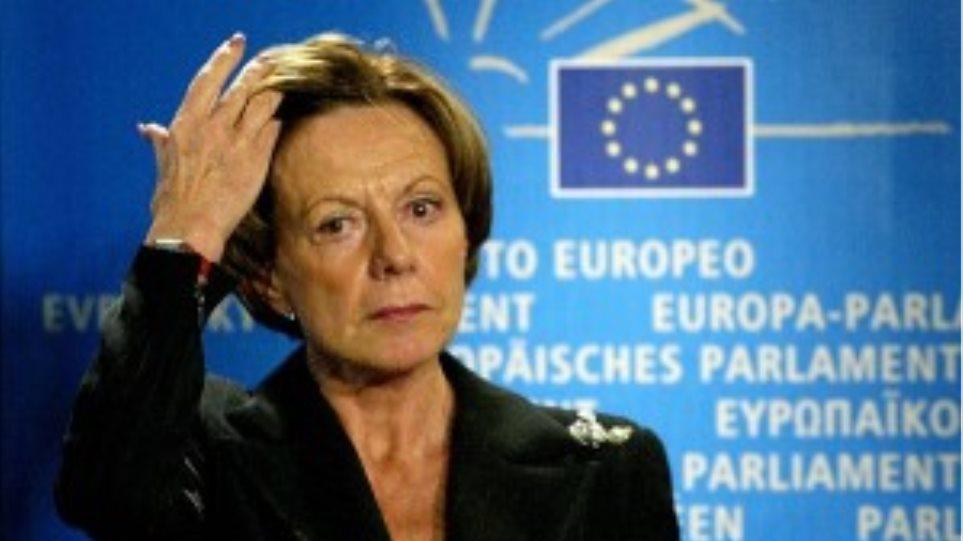 Με κυρώσεις απειλεί την Ουγγαρία η Ε.Ε