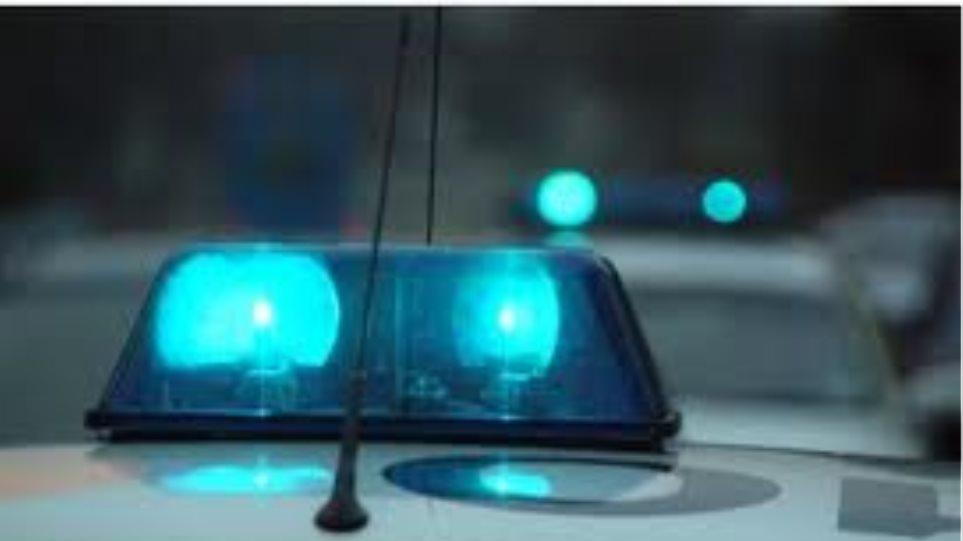 Απαγωγή κατήγγειλε 17χρονος αλλοδαπός