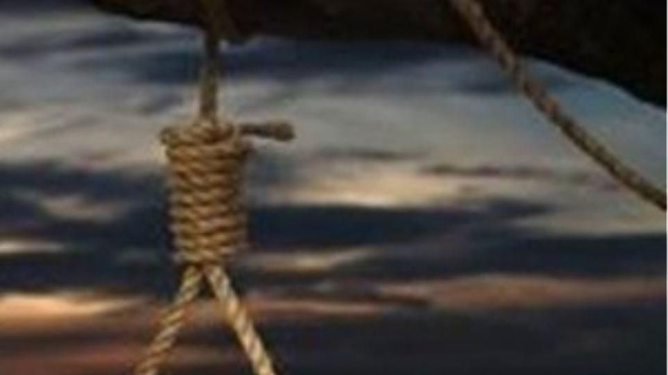 Αυτοκτόνησε στρατιωτικός στην Καστοριά