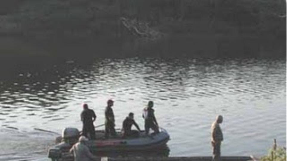 Συλλήψεις οκτώ λαθρομεταναστών στον Έβρο