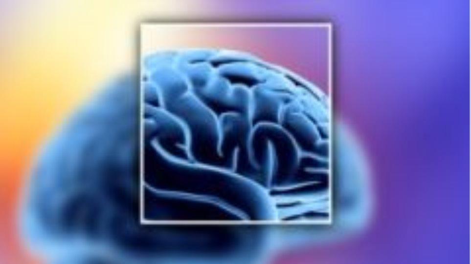 Τα αντιψυχωσικά φάρμακα συρρικνώνουν τον εγκέφαλο