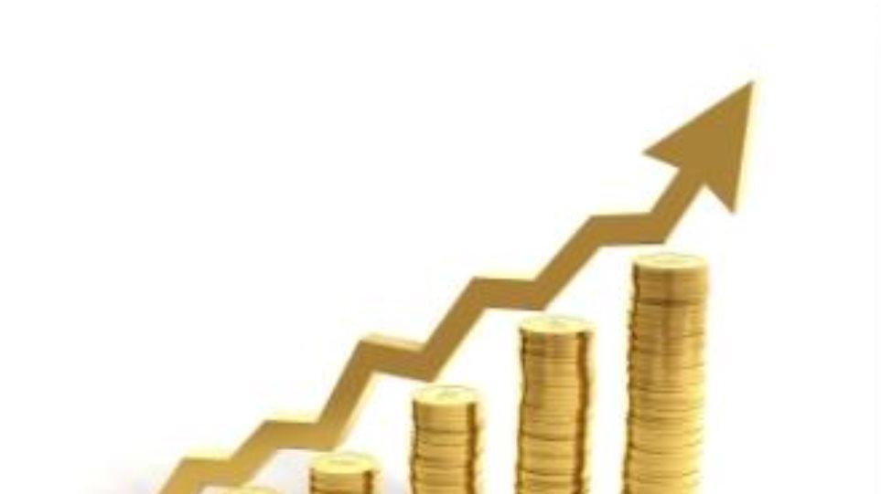 Αύξηση 8,3% παρουσίασε το 2010 η αξία των ελληνικών εξαγωγών