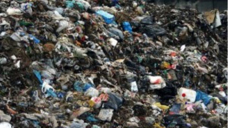 Δήμος Δράμας: «Όλη η αλήθεια για την διαχείριση απορριμμάτων»