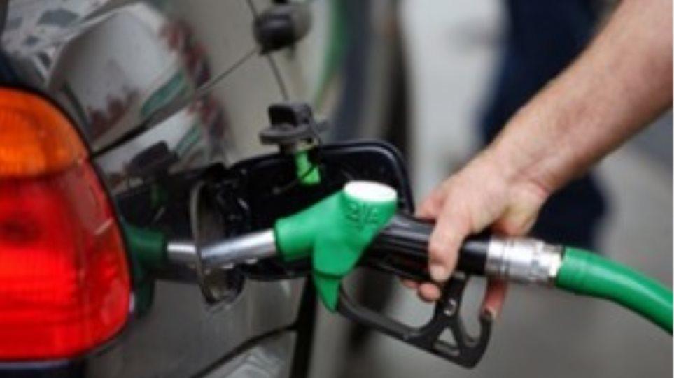 Καύσιμα…Σκοπίων 400.000 ευρώ