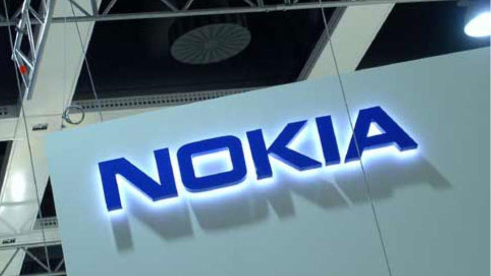 Νokia - Μicrosoft μαζί στην αρένα των smartphones