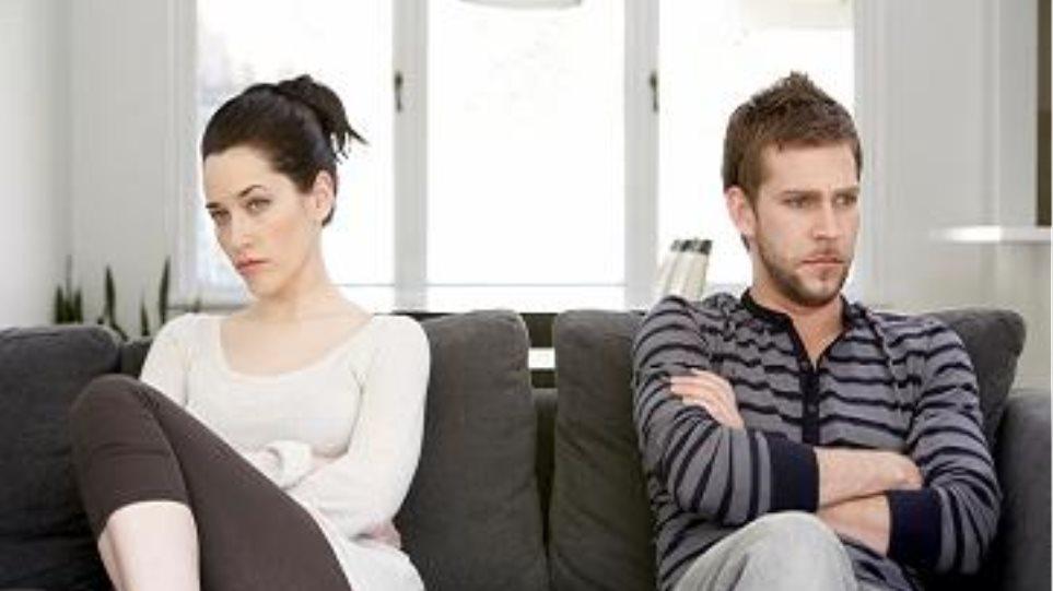 Κινητά και ραντεβού