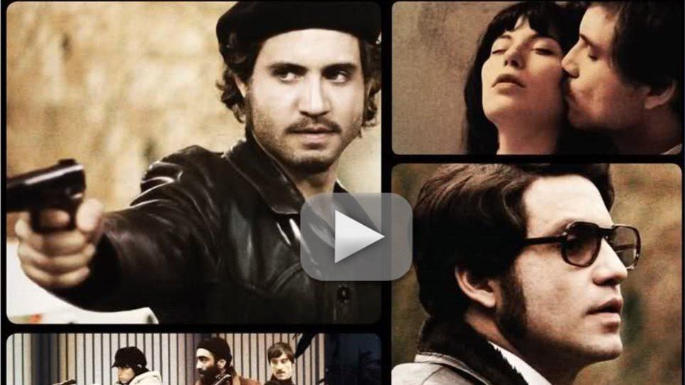 www ελεύθερα Ασιάτης/ισσα σεξ βίντεο com