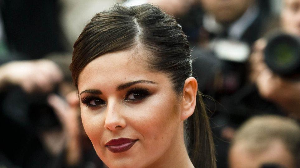 Έκοψαν την Cheryl Cole από το αμερικανικό X-Factor;
