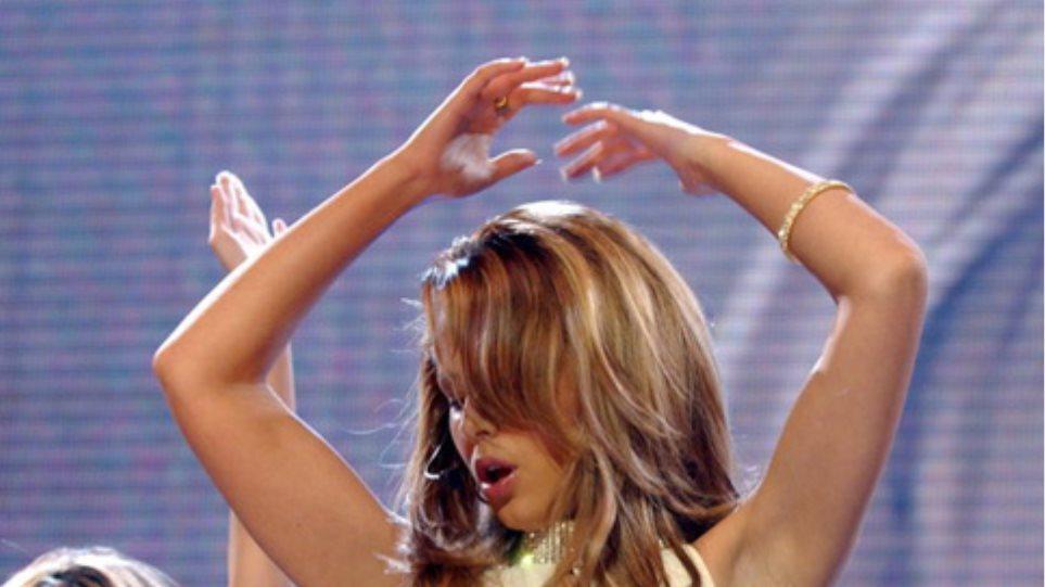 Cheryl Cole: Θα ξαναγεννηθώ στις ΗΠΑ!