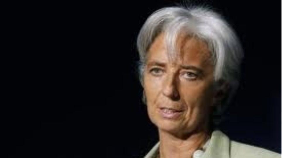 Την Παρασκευή η συνάντηση του ΔΝΤ για την πέμπτη δόση