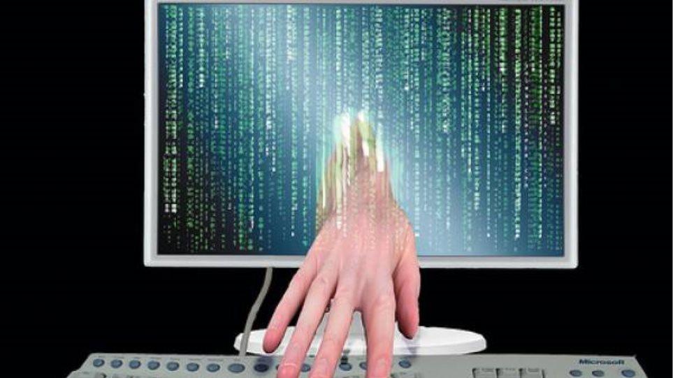 """Στο στόχαστρο των """"Anonymous"""" χάκερς η Ελλάδα"""
